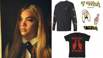hayley-kiyoko-pop-up.jpg