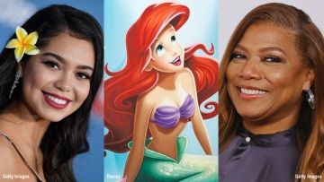 the-little-mermaid-abc-live-action-musical-aulii-cravalho-queen-latifah.jpg