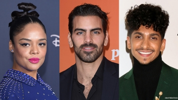 X Actors that Should Play Prince Eric in The Little Mermaid Remake