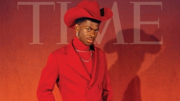lil-nas-x-time-magazine-cover-august-2019.jpg