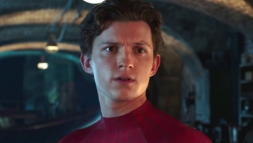 marvel-studios-sony-pictures-dispute-spider-man-leaving-the-mcu.jpg