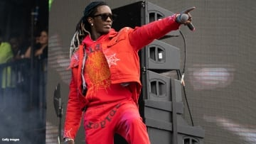 young-thug-straightest-man-in-the-world-not-gay-confirms-sexuality.jpg