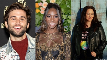 angelica-ross_jake-borell-nikki-levy-dont-tell-your-mother-coming-out-audible-podcast-listen.jpg