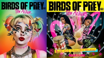 birds-of-prey-the-album-movie-soundtrack-megan-thee-stallion-normani-lauren-jauregui-halsey.jpg