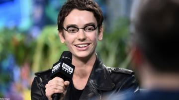 brigette-lundy-paine-comes-out-as-nonbinary.jpg
