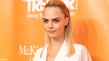 cara-delevinge-comes-out-as-pansexual.jpg