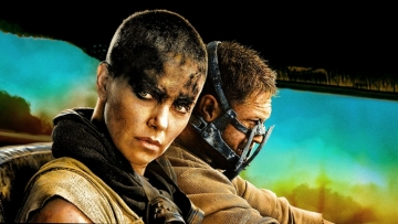 charlize-theron-mad-max-furiosa-prequel-recast-reaction.jpg