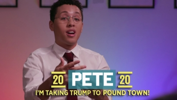 daily-show-lgbtq-votes-pete-buttigieg-jaboukie-young-white.jpg