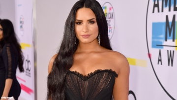 demi-lovato-2020-grammy-and-super-bowl-performer
