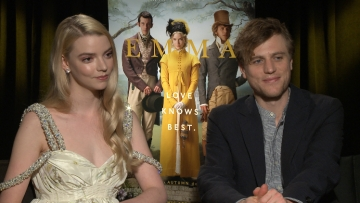 emma-pride-interview-raffy-ermac-anya-taylor-joy-johnny-flynn-lead-art.jpg