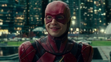 ezra-miller-the-flash-movie-might-be-cancelled-choking-woman-incident.jpg