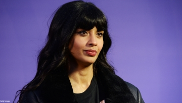 jameela-jamil-first-comments-after-coming-out.jpg
