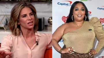 jillian-michaels-buzzfeed-am2dm-lizzo-body-shaming-fat-shaming.jpg