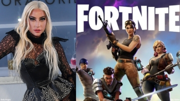 lady-gaga-fortnite-video-game.jpg
