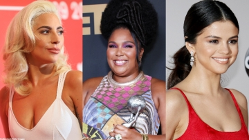 lady-gaga-lizzo-selena-gomez-instagram-account-black-lives-matter-organizations.jpg