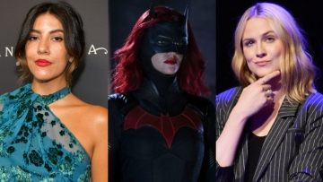 lgbtq-actors-we-want-to-see-the-cw-batwoman-v2