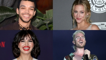 lgbtq-celebrities-came-out-2020-justice-smith-lili-reinhart-rebecca-black-nicholas-petricca.jpg