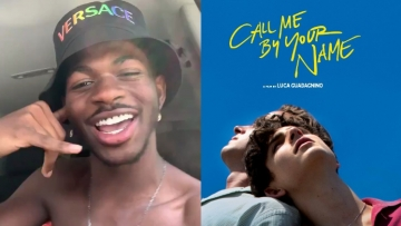 lil-nas-x-call-me-by-your-name.jpg