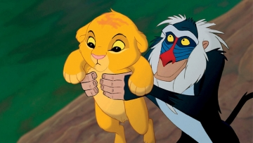 lion-king-gender-reveal.jpg