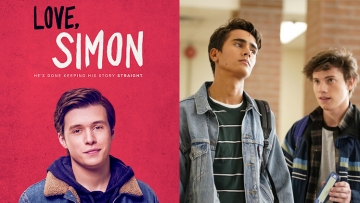 love-simon-hulu.jpg