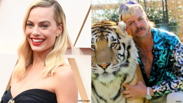 margot-robbie-plays-joe-exotic-miniseries-tiger-king-netflix.jpg