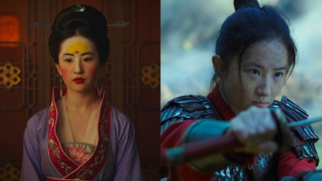mulan-new-trailer-and-poster-disney-live-action.jpg