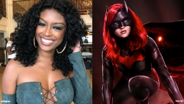 new-batwoman-lead-actress-javicia-leslie-ruby-rose-kate-kane.jpg