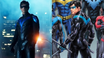 nightwing-live-action-butt-dc-universe-titans-season-2-finale.jpg