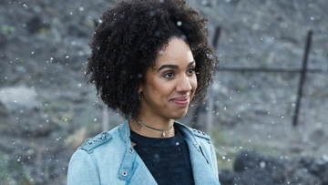 pearl-mackie-comes-out-bisexual-lgbtq-pride-month-2020-doctor-who.jpg