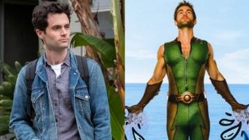 penn-badgley-chace-crawford-body-variety-actors-on-actors-interview-thirsty.jpg