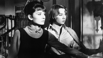 pre-stonewall-lgbtq-films-you-need-to-see-childresn-hour-audrey-hepburn-shirley-maclaine.jpg