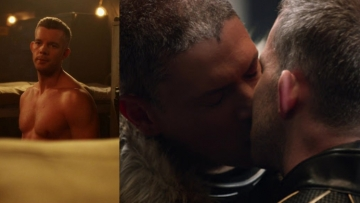 russell-tovey-the-flash-gay-kiss.jpg