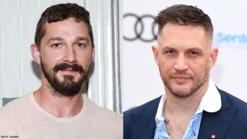 shia-labeouf-tom-hardyx750.jpg