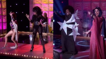 songs-we-want-to-see-on-rupauls-drag-race-lip-sync-for-your-life.jpg