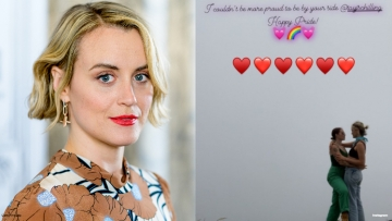 taylor-schilling-comes-out-oitnb-pride-month-girlfriend.jpg