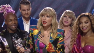 taylor-swift-miss-americana-documentary-gay-friends-became-political.jpg