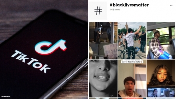 tik-tok-apologizes-statement-black-community-black-lives-matter.jpg