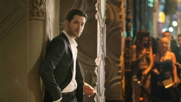 tom-ellis-lucifer-netflix-season-6.jpg
