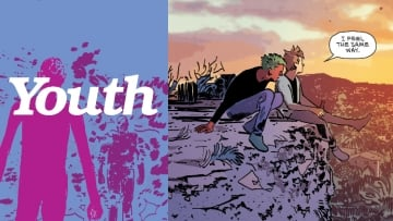 youth-comixology-queer-teen-superhero-comic-series.jpg