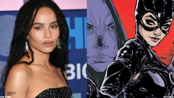 zoe-kravitz-catwoman-matt-reeves-the-batman-robert-pattinson.jpg