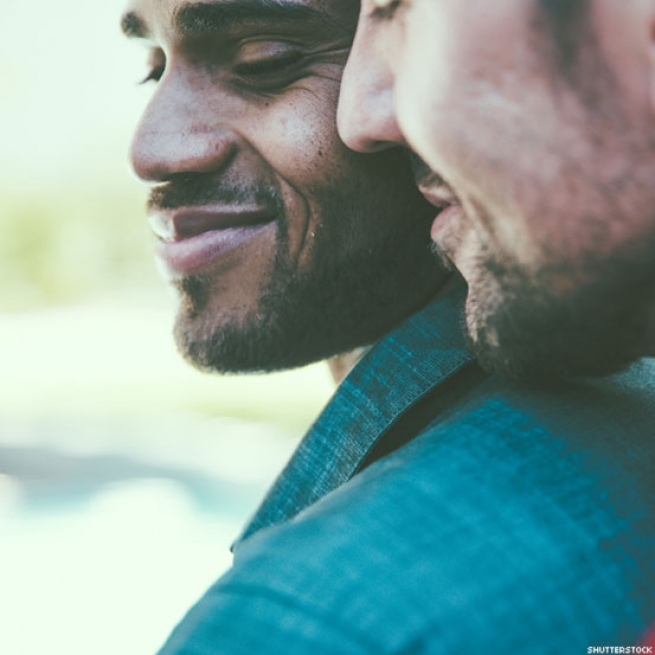 10 Ways to Keep Your Friends-with-Benefits Relationship From