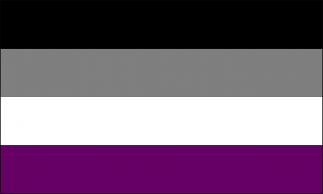 d22e374e06d The Complete Guide to Queer Pride Flags