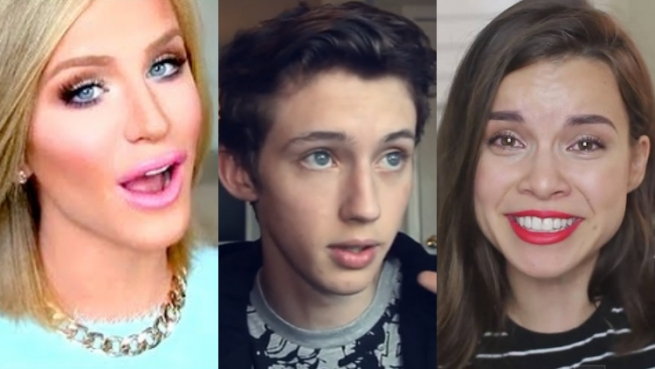 7 of YouTube's Most Unforgettable Coming Out Videos