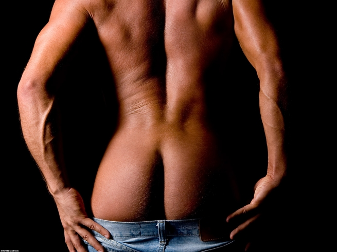 11 Sex Tips for Guys Just Coming Out