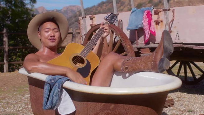 gay-asian-country-love-song-youtube.jpg