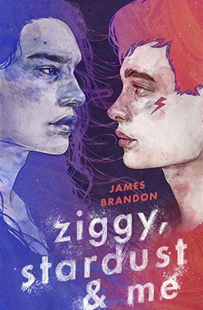29 New LGBTQ+ YA Books to Add to Your Reading List