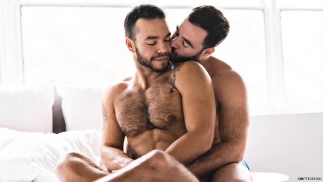 11-sex-tips-for-guys-just-coming-out-x750.jpg