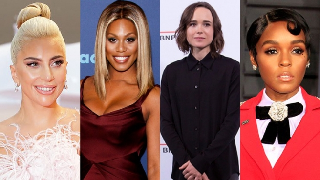 15 Inspiring Quotes for Queer Women to Live By