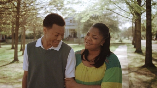 11 Awesome LGBT Movies About High School