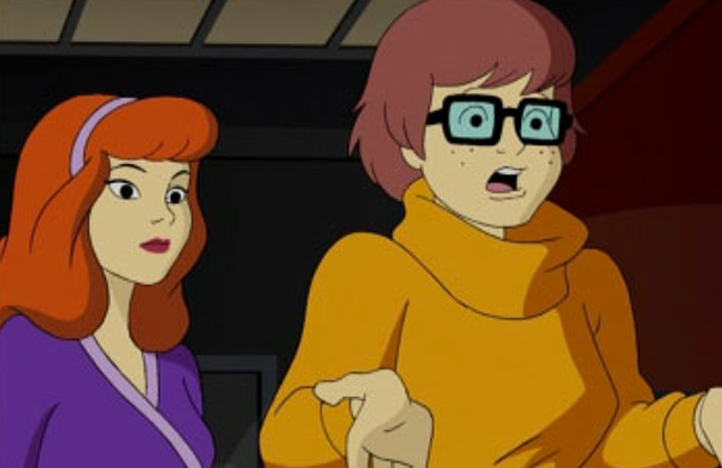 Filmmakers Confirm: Scooby-Doo's Velma is Gay But Hollywood Studios Blocked It